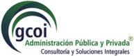 COI Administración Pública y Privada